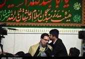 خوزستان| گلبانگ قرآن همزمان با چهل سالگی انقلاب در بهبهان پیچید