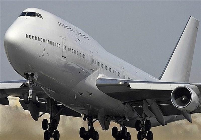 سخنگوی کمیسیون عمران مجلس: تخلفات شرکتهای هواپیمایی را بررسی میکنیم