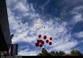 زنگ انقلاب مدارس ورامین در فضای مجازی نواخته میشود