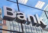 ریسک بانکداری خصوصی برای حاکمیت است و منافع آن برای عده ای خاص
