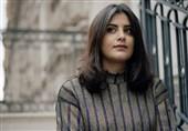 عربستان| محاکمه «لجین الهذلول» از سرگرفته میشود