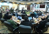 26 هزار نفرساعت دورههای آموزش استاندارد در گلستان برگزار شد