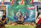 نگاهی به سفر کاروان قرآنی انقلاب در استان کرمان