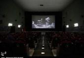 جشنوارههای سینمایی نظاممند میشوند