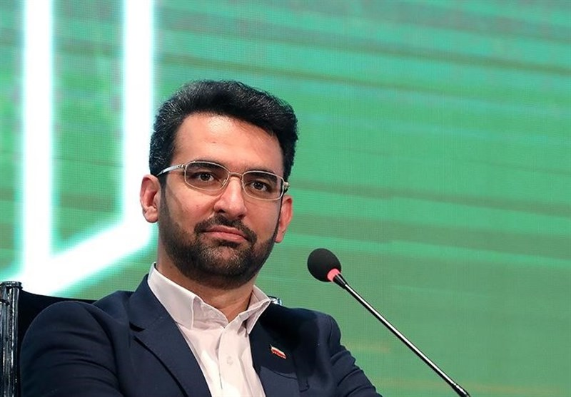 Iran to Focus More on Digital Economy