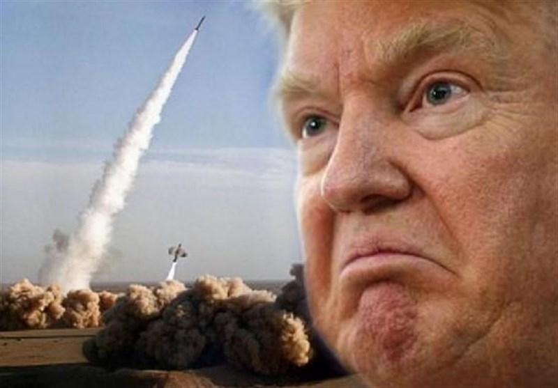 هشدار روسیه درباره خطر دکترین «حمله هستهای محدود» آمریکا برای کل جهان