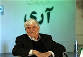 مذاکرات هاشمی رفسنجانی با آمریکاییها قبل از انقلاب به روایت برادرش