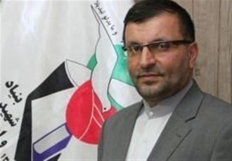 153 هزار تهرانی مشمول بیمه تکمیلی ایثارگران هستند