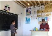 آموزش ابتدایی در 40 سالگی انقلاب؛ فعالیت 202 مدرسه فقط برای یک دانشآموز