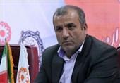 """""""نیازمندی"""" برای ورود به چرخه بهزیستی تهران وجود ندارد"""
