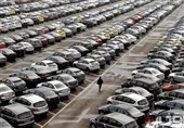 چرا وزارت صنعت تکلیف خریداران خودرو را مشخص نمی کند؟