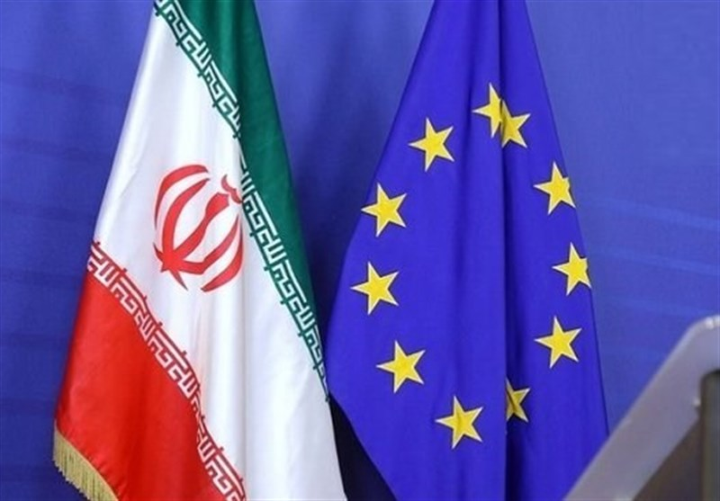 Europe's Trade System with Iran Makes First Deal: Germany