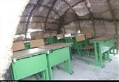 افزایش قربانیان بیعدالتی آموزشی در شرایط کرونایی از 3.5 به 5 میلیون نفر/ این آمار فاجعه نیست؟