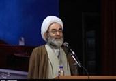 امام جمعه رشت: دشمن برای خدشه وارد کردن به مراسمات مذهبی نقشه دارد