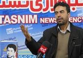 ناگفتههای طحانیان از اذعان مأموران صلیب سرخ جهانی به مظلومیت اسرای ایرانی