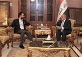 عراق|پایان اختلافات درباره نامزد وزارت کشور/ درخواست ائتلاف حکیم برای تغییر سه وزیر کابینه عبدالمهدی