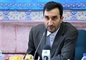 رئیس سازمان تعزیرات: مشکل قانون در انجام وظایف خود نداریم