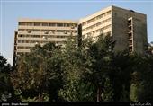 انتقاد معاون شهردار تهران از فقدان شناسنامه فنی ساختمانهای پراهمیت دولتی