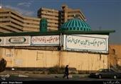 روایت تسنیم از مشکلات شهرک 22 بهمن کاشان/ گلایه شهروندان از بیمهری مسئولان+ فیلم