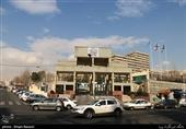 مهلت ثبتنام خوابگاه متاهلی دانشگاه شهید بهشتی امروز به پایان میرسد