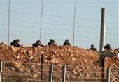 ارتش اسرائیل - مرز لبنان