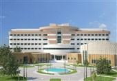 پیگیریها برای تکمیل تجهیزات مراکز درمانی کهگیلویه و بویراحمد ادامه دارد