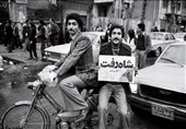 """انقلابی که""""انقلاب اسلامی"""" در نشر ایجاد کرد/ بررسی آمار نشر ایران در 4 دهه اخیر+ نمودار"""