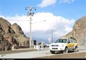 اختصاصی| مدیرعامل توانیر: سیل برق 140 روستا را در لرستان قطع کرد/برق گلستان نرمال شد