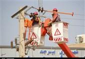 مدیرعامل توانیر در ساری: پوشش برقرسانی در کشور 100 درصد شد