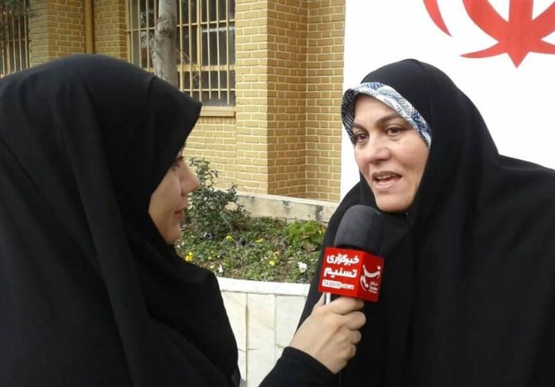 تهران| مترو اسلامشهر 3 سال دیگر افتتاح میشود