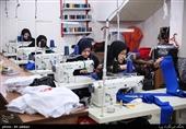 کمکهای فنی به واحدهای تولیدی کهگیلویه و بویراحمد اختصاص مییابد