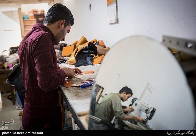 اجرای نظام پیمانکاری فرعی صنایع معدنی صنایع خرد استان کرمان را احیا میکند