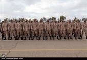 کمکهزینه مسکن نیروهای مسلح به خزانه واریز میشود