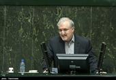 وزیر بهداشت: تعداد کشتهشدگان سیل شیراز به 19 نفر رسید/افزایش مصدومان به 119 نفر
