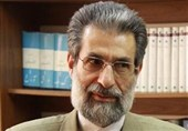 داستانهای جدید محمدرضا سرشار از زندگی پیامبر اکرم(ص)