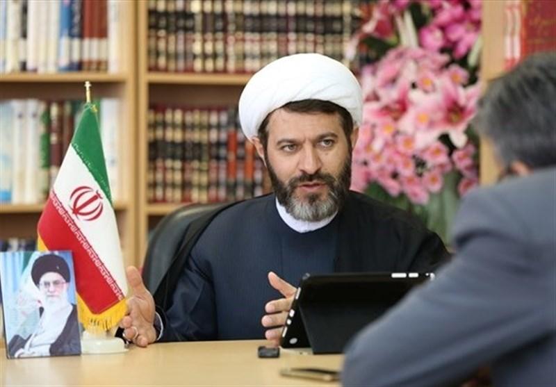 تولید علم و تربیت نیروهای اسلامی از وظایف دانشگاه آزاد برای ایجاد تمدن اسلامی است