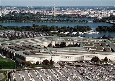 نگرانی پنتاگون از گزارش سازمان ملل درباره فعالیتهای هستهای کره شمالی