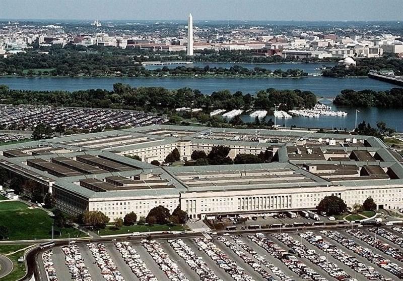 پنتاگون: هدف ما این است که از تقابل با ایران اجتناب کنیم
