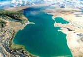 مذاکرات ترکمنستان و روسیه در مورد مسائل تاثیرگذار در حوزه منافع منطقه خزر