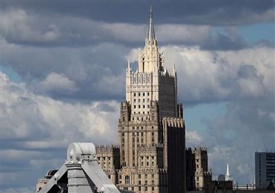 پاسخ روسیه به اتهامات مطرح در گزارش اخیر وزارت خارجه آمریکا