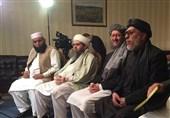 دیلی تایمز: طالبان در نشست مسکو شرکت میکند
