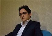 واکنش منفی هنرمندان به مسئولان جشنواره موسیقی فجر / اثنیعشری: قانونی که قانون گذار زیر پا می گذارد