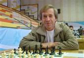 درگذشت اولین داور بینالمللی شطرنج ایران پس از انقلاب