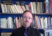 مصاحبه| تحلیلگر آمریکایی: اروپا از فرمانبرداری در برابر آمریکا به تنگ آمده است