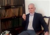 واکاوی انقلابهای عربیــ1|انقلاب تونس حاکمیت شبهاستعماری را سرنگون کرد/ وجود بسترهای همکاری ایران و تونس
