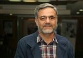 مدیر جدید انجمن هنرهای تجسمی انقلاب و دفاع مقدس منصوب شد