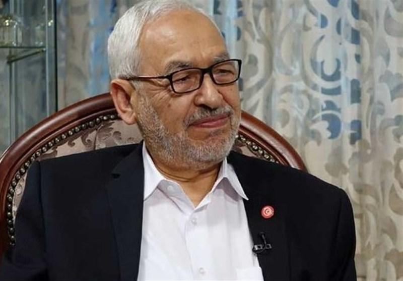 Nahda Lideri: İslam, Halkı Zorla, Güçle Yöneten Bir Yapı Değildir