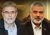 اعتراف نماینده آمریکا به قدرت حماس و جهاد اسلامی/ مقاومت سدی مستحکم در برابر «معامله قرن»