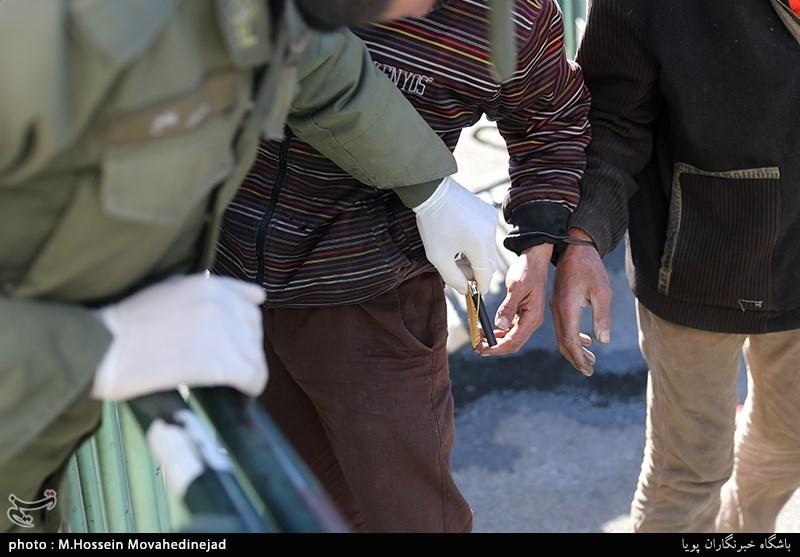 استاندار تهران: معتادان متجاهر و کودکان کار اتباع خارجی تعیین تکلیف میشوند