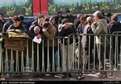 لرستان| 688 معتاد متجاهر در 9 ماهه گذشته جمعآوری شد